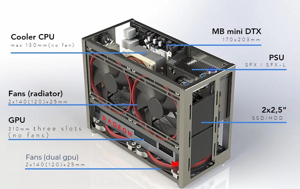 SX3 lm 11L concept 01