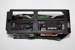 SX1 6.8L