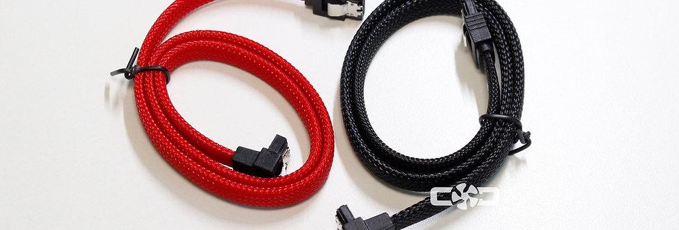 SATA Cable 50cm