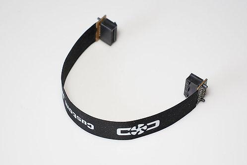 SLI 200mm Li-Heat