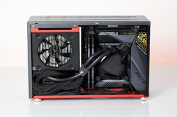 SX2 7.5L