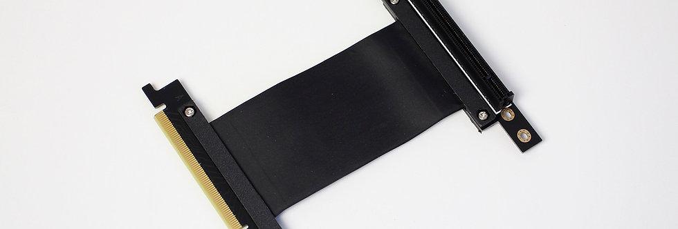 Li-Heat 150mm Type.A