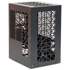 R-Cube 2.png