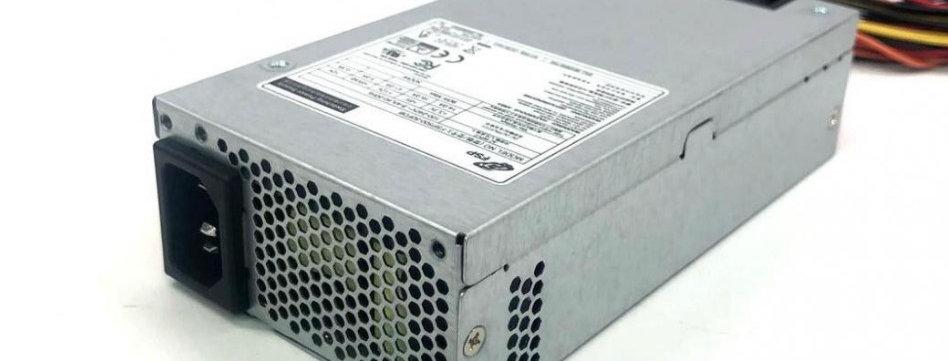 PSU FSP FSP400-50FDB