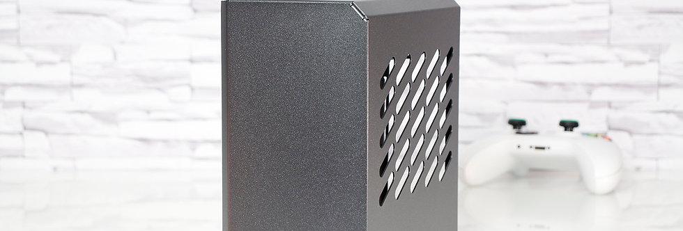 Корпус MINI 3.6L под заказ