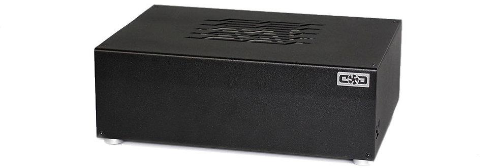 Корпус SL3 stl 4.8L под заказ