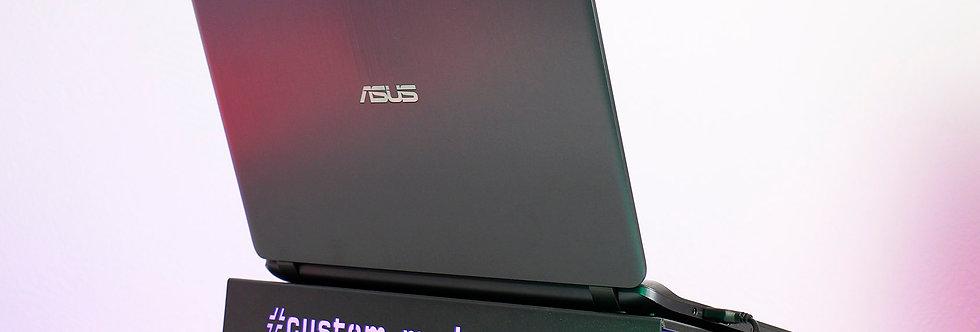Подставка под ноутбук ST01