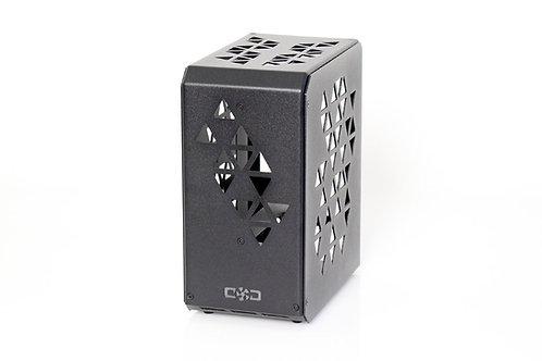 Case FX lm 4.7L (black)