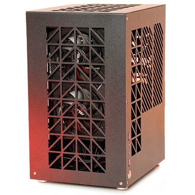 R-Cube 1.png