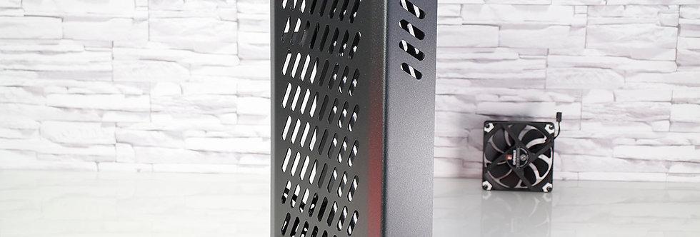 Case SLM2 5.7L gray-red