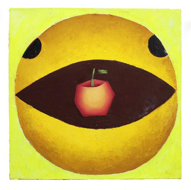 Forbidden Fruits #2