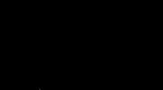 Logo - State Cinema - Black PNG.png