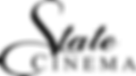 Logo - State Cinema - Black PNG.png