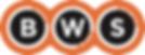 BWS_Logo_CMYK.png