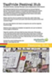 FG19 Page14 F.jpg