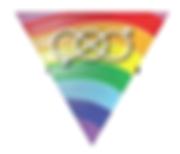 Rainbow Communities