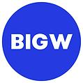 BigW_Logo_Large.png