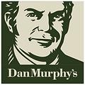 Dan Murphys_Logo Lockup_2015_SQR_PRINT_K