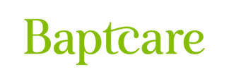 Baptcare_logo positive-full colour RGB 3