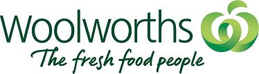 Woolworths_Horizontal_Tag_CMYK_Positive.