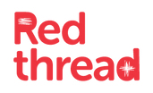 RedThread logo RED SMALL.png