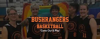 BushrangersBasketball-4.png
