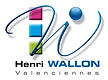 Logo Wallon 2013 couleur.jpg
