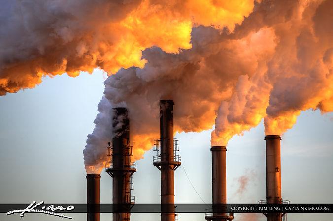 wpid22241-Factory-Smoke-from-Sugarcane-Company-Florida.jpg