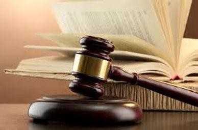 court case pic.jpeg
