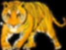 Topaz Tiger.png