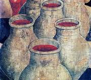 Vinho de Talha: uma produção (quase) milenar