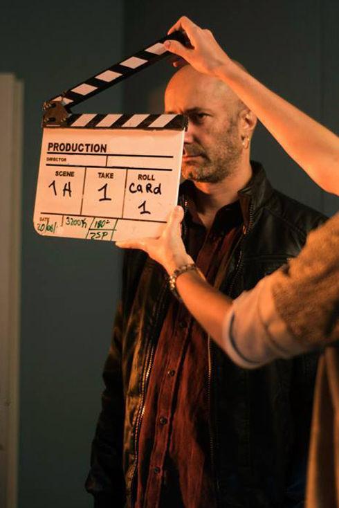 Acting 3 re.jpg