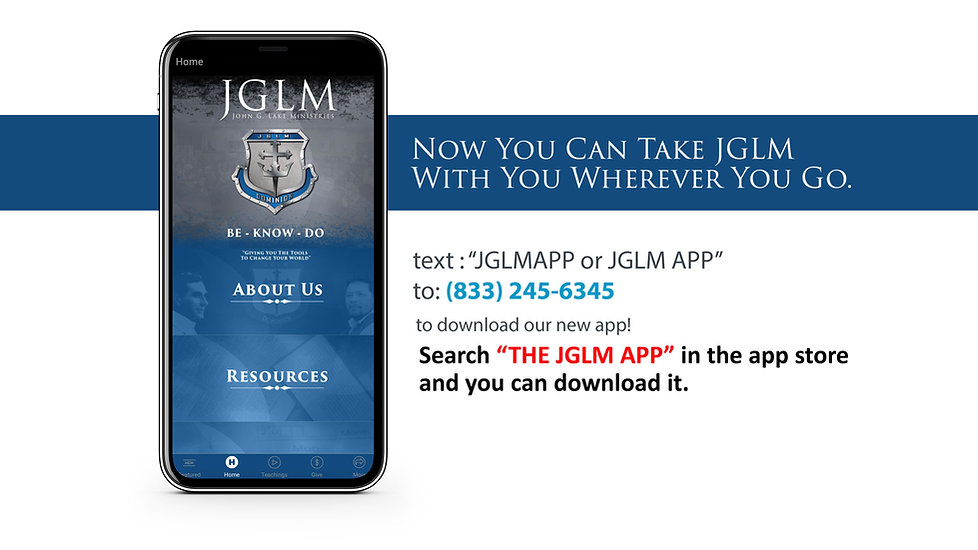 App-Download-image.jpg