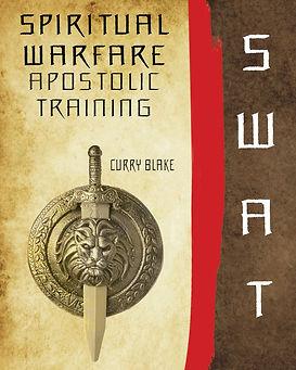 swat_new_book-1_1024x1024.jpg