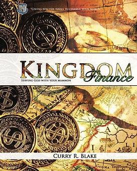 KingdomFinancesCover1.jpg