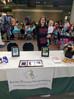 Fall Vendor Fair 2017