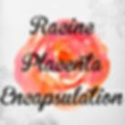 Placenta Encapsulation logo