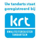 KRT-logo-tandarts-1-kleur-2.jpg