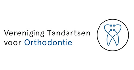 Logo_VTvO.png