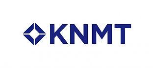 knmt_logo_rgb_digitaal.jpg
