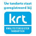 KRT-logo-tandarts-1-kleur.jpg
