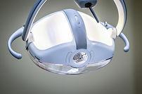dentist-428650.jpg