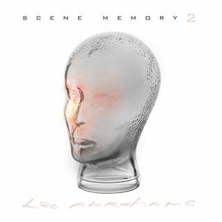 Leo Abrahams returns to figureight with Scene Memory II