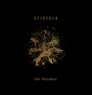 Epicycle by Gyda Valtysdottir released worldwide