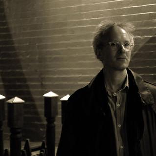 Doug Wieselman joins figureight records