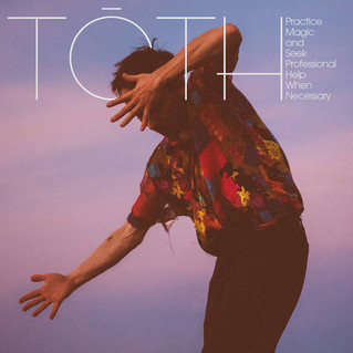 Tōth: New song & video out, debut album available for pre-order