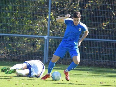 Βασίλης Δεδίδης: «Οι επιθετικοί μετριούνται απ'τα goal»