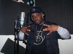 Kaylotha Don EMBASSY RECORDINGS