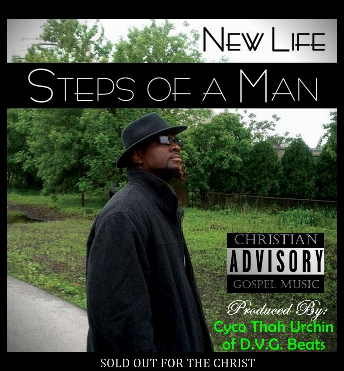 STEPS OF A MAN FRONT COVER (2)