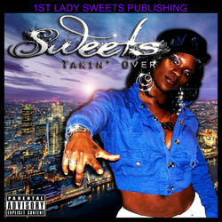 SWEETS_FRONT COVER_FINAL